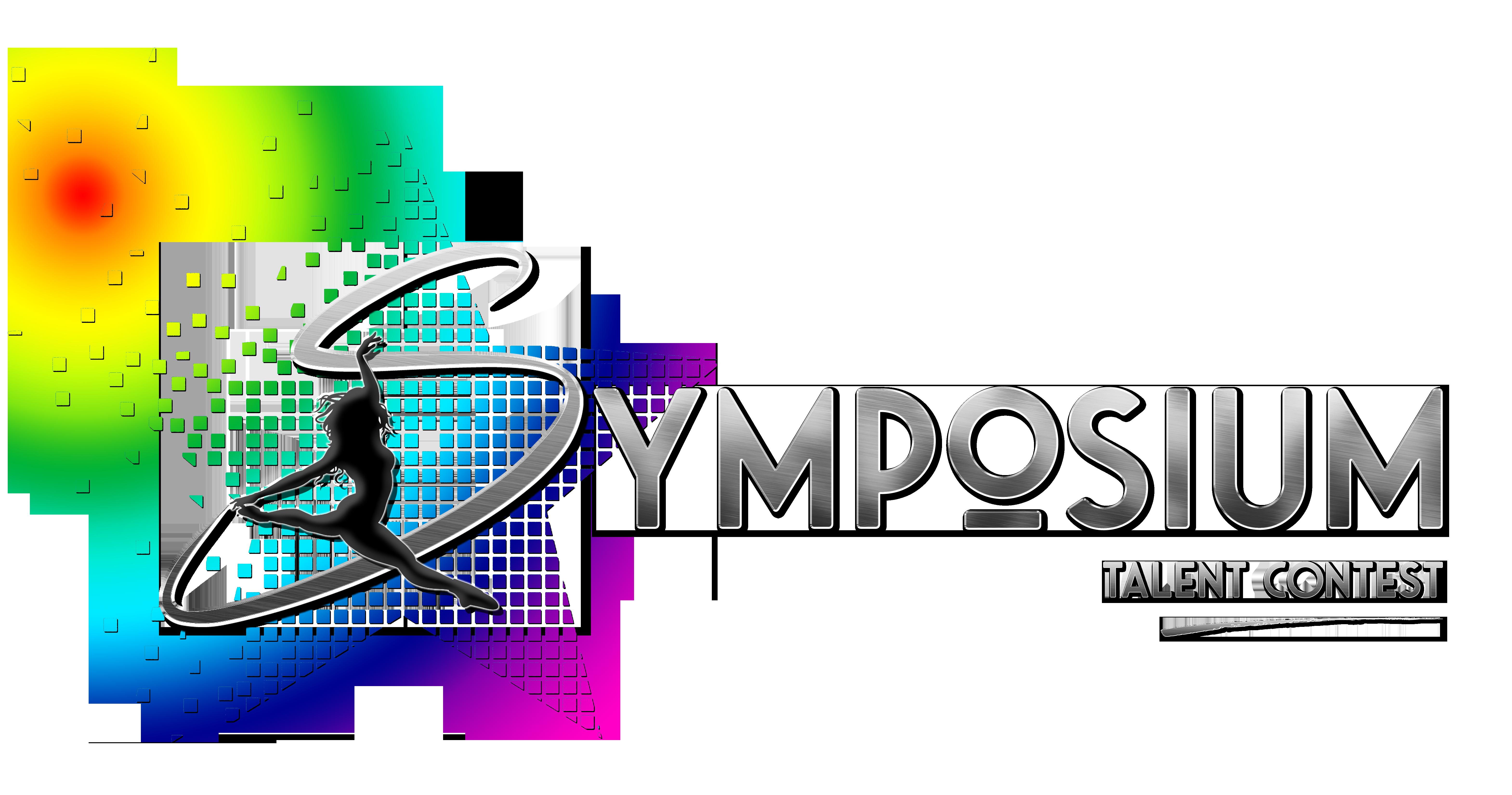 Symposium Talent